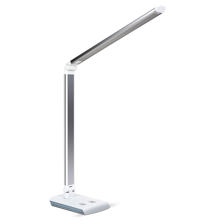 DECKEY 11W LED Tischlampe