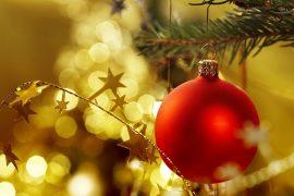 Test Led Weihnachtsbeleuchtung.Led Test Produkttests Und Kaufberatung