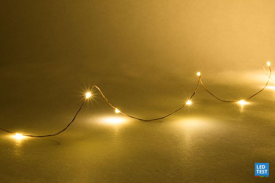 taotronics-lichterkette-an