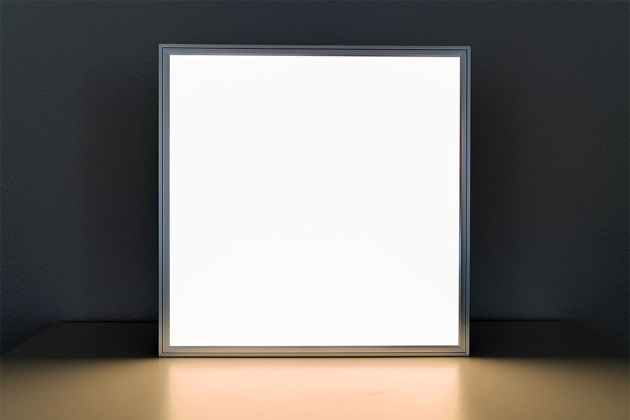 LEDVero-Ultraslim-Panel-An