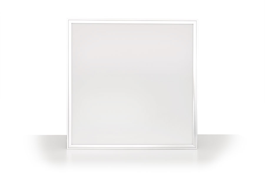 LEDVero-Ultraslim-Panel-Aus