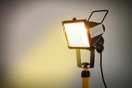 Led Weihnachtsbeleuchtung Strahler.Led Test Produkttests Und Kaufberatung
