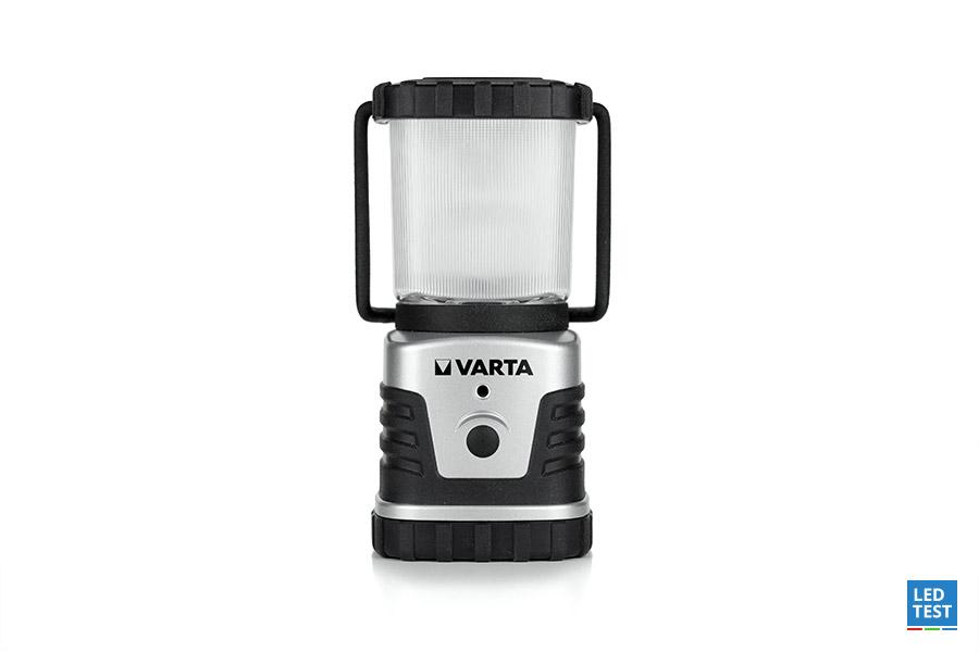 Varta-4-Watt-LED-Camping-Aus