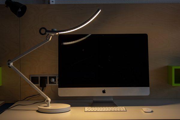 Philips Weihnachtsbeleuchtung.Led Test Produkttests Und Kaufberatung
